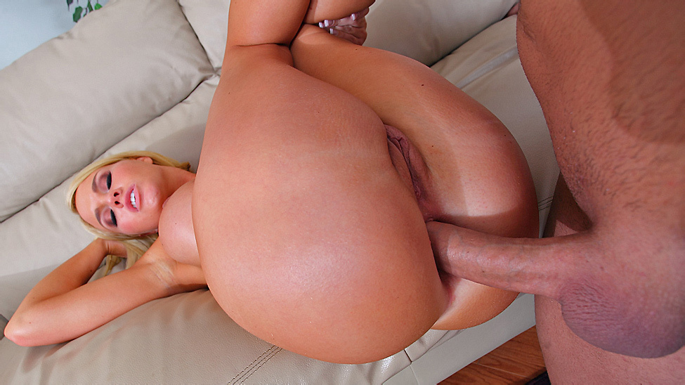 Ass sex rep fuck, naked jack lawrence