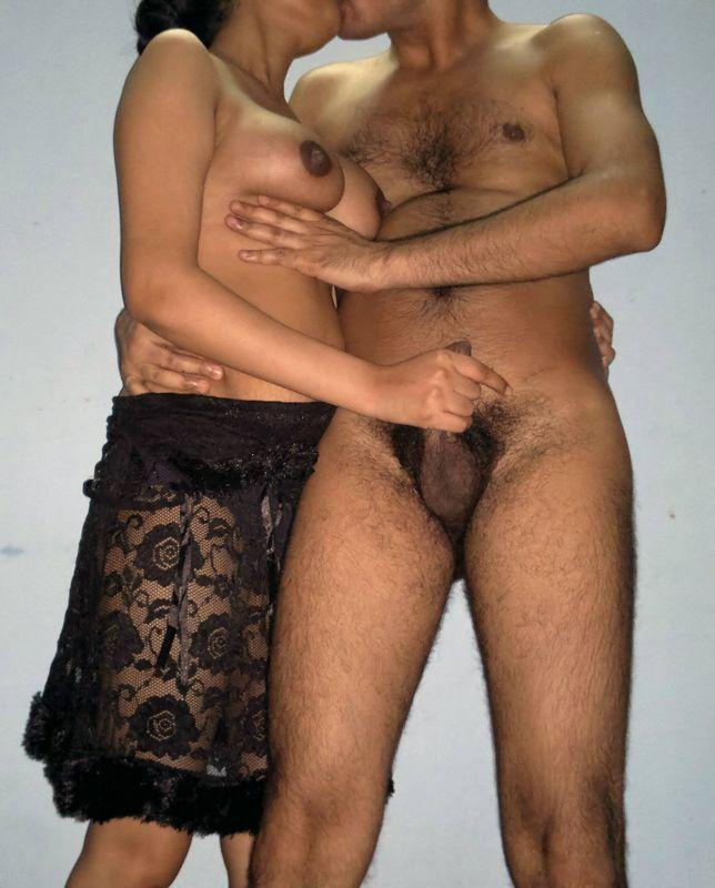 Nude Indian Couple, Photo Album By Couple-Delhi - Xvideoscom-6023