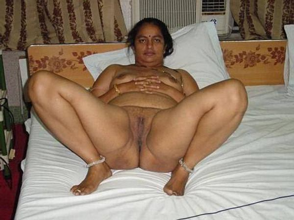 Freaky Aunties Hot Nude Indian Photos Homemade Porn Pics