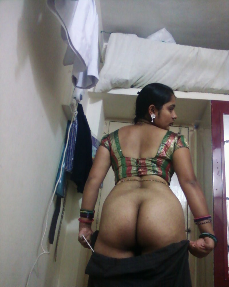 1Desi Milf, Photo Album By Rahulpyasa7 - Xvideoscom-2580