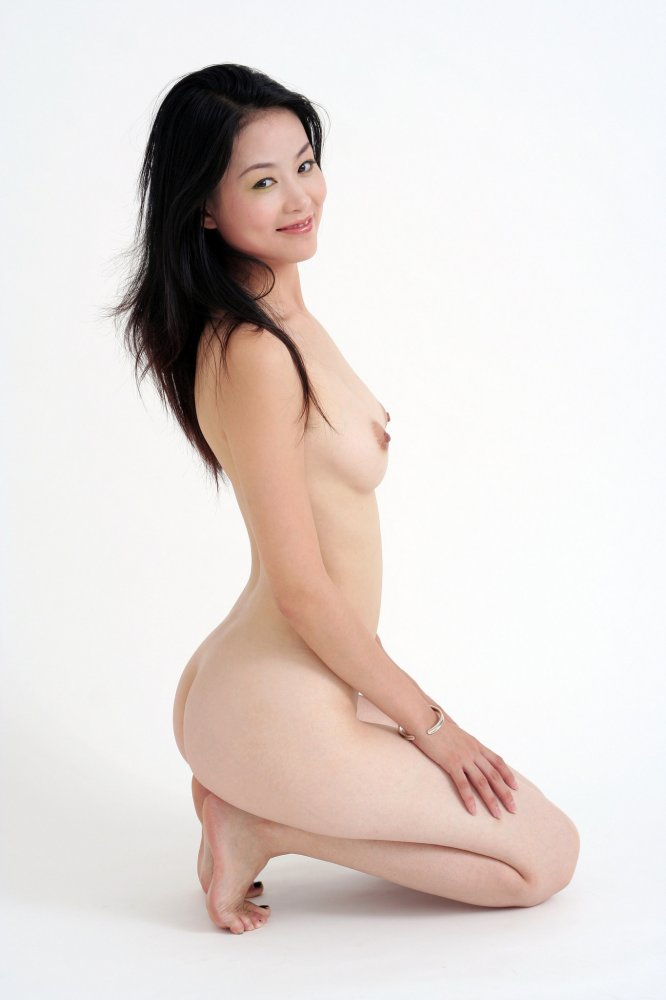 Asian pornstar mei yu, sexy mature w