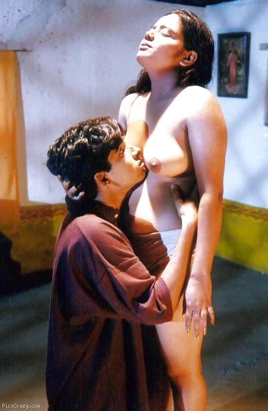 List of nude scenes in indian movies — photo 12