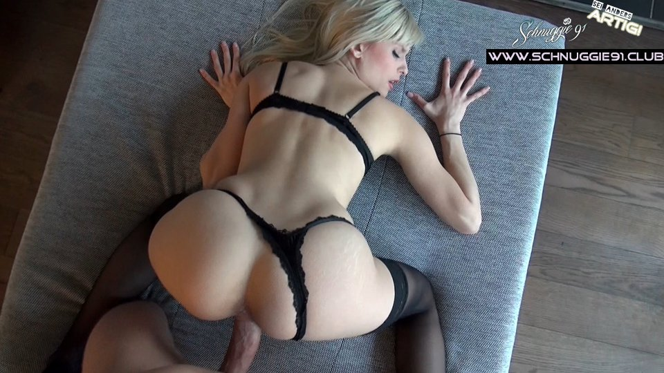 Hardcore milf from hamburg - 3 1