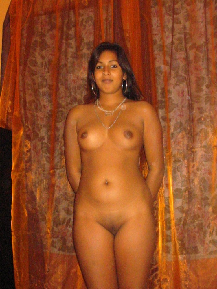 Sexy bengali hot boudi naked fucked — pic 15