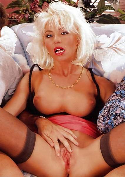 Draw? helen duval pornstar gallery remarkable