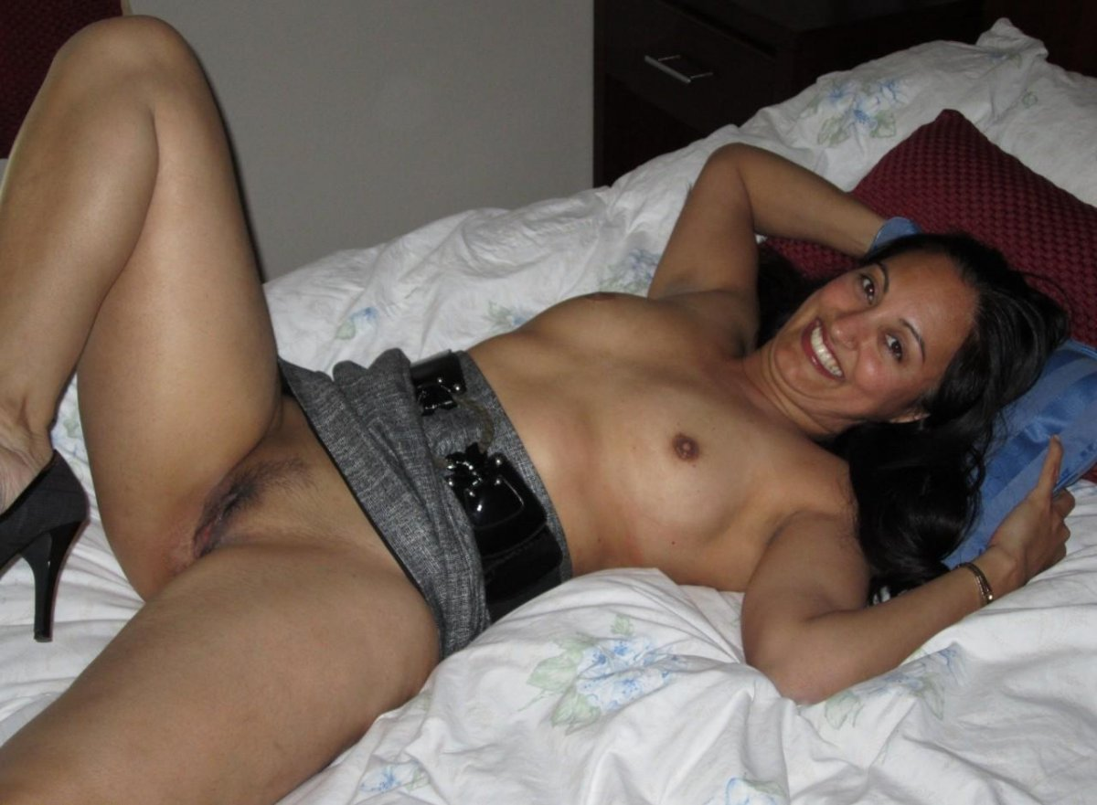 nri-mom-nude-sexual