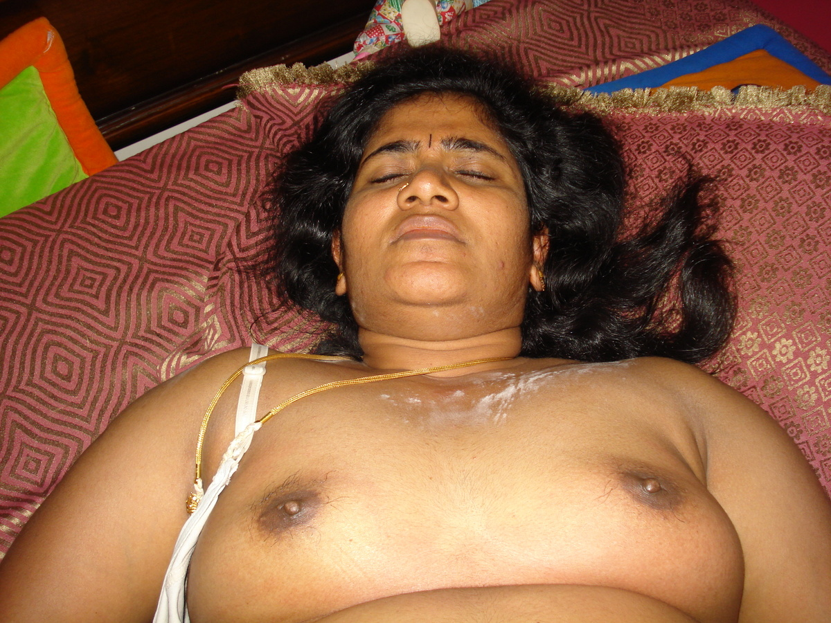 Tamil gf nude sex girl first