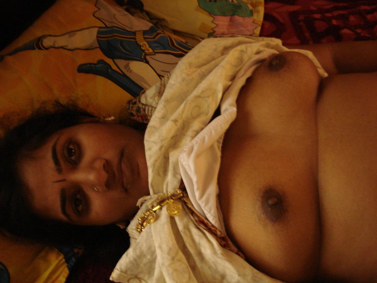 Kerala housewife mallu verification
