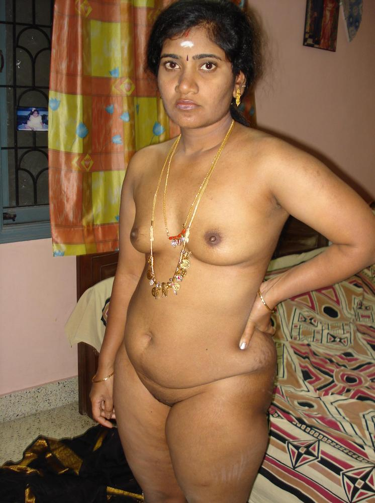 Indian aunties xxx photos