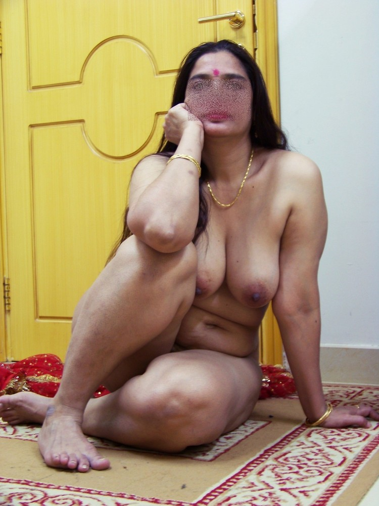 Nagma nude focking photos, nude pictures of guys and girls