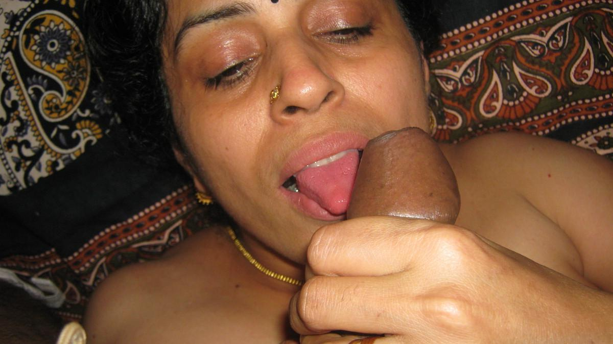 Indian Sex Porn Galery Porn
