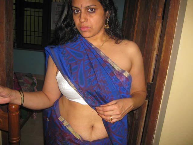 Fully naked mallu aunties gallery #13