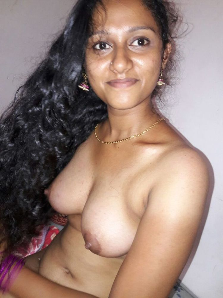 tamil-sexy-women-nude-photo-gallery-video-porn-file-sharing