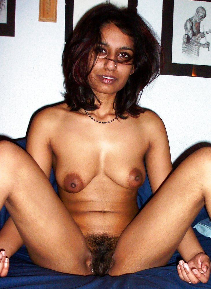 hairy-stomatch-kerala-woman-masterbating-adult-xxx
