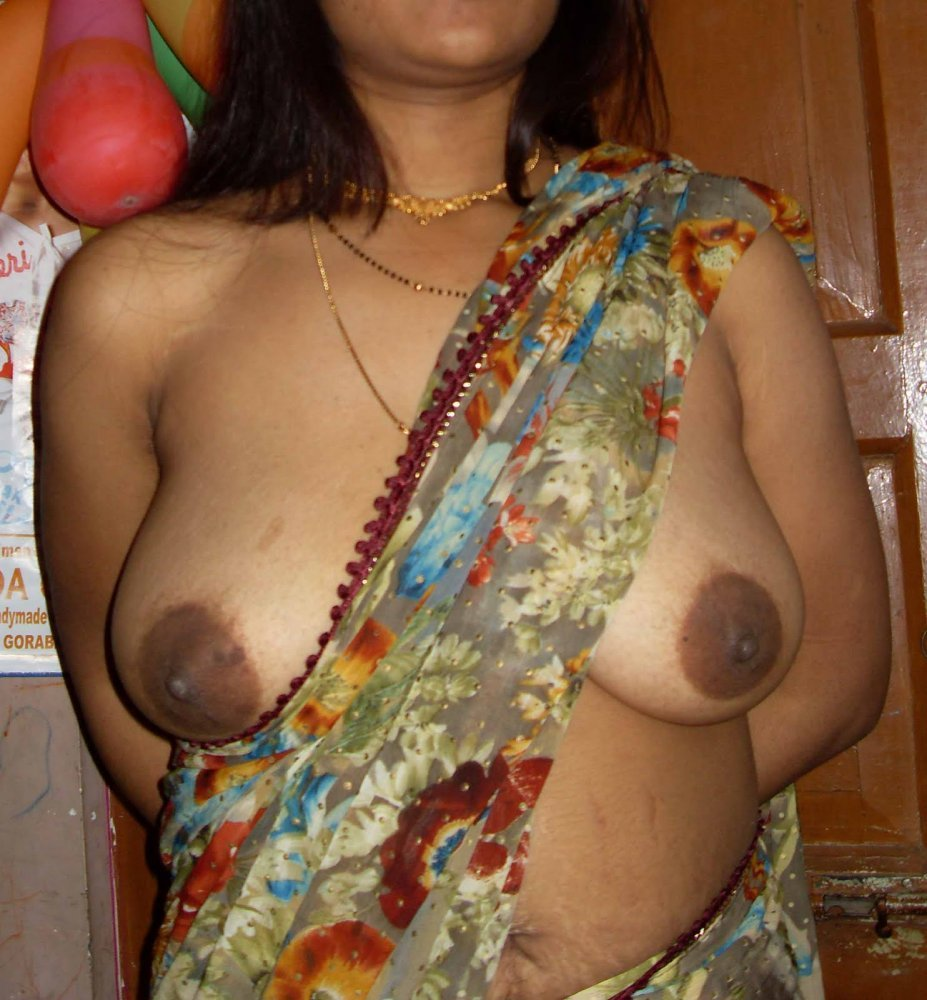 Desi bhabhi big boobs images xxx indian collection