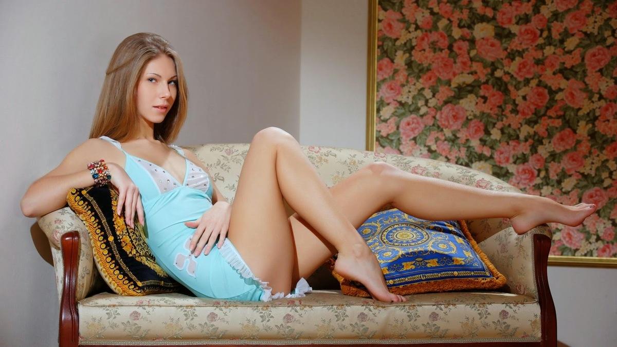 Русские актрисы девственницы, Невинна и чиста: 8 знаменитостей, потерявших 19 фотография