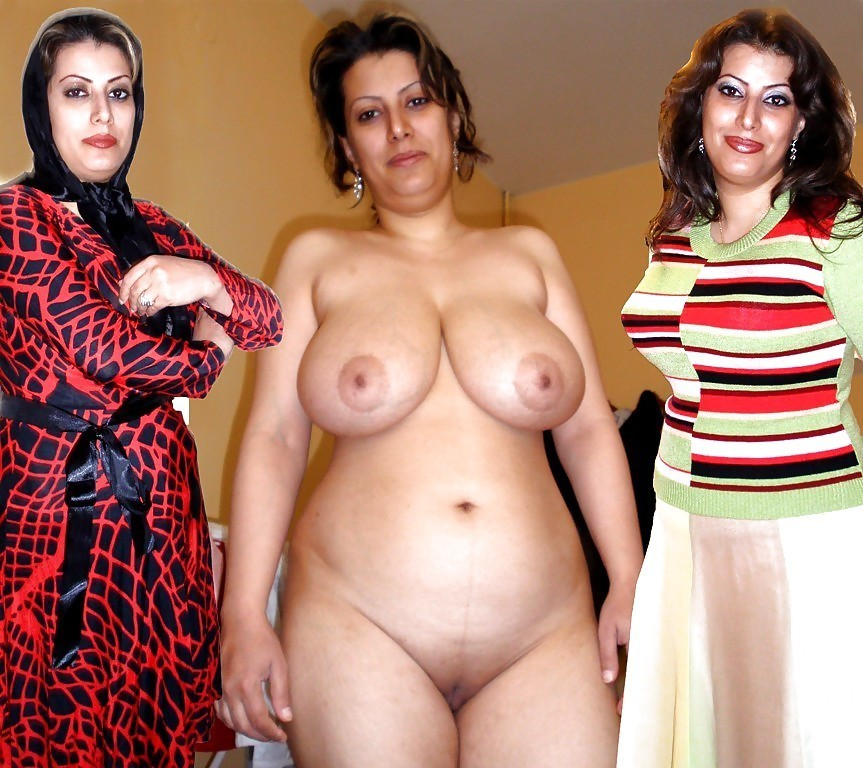 iranian-ladies-nude-photo-gallery