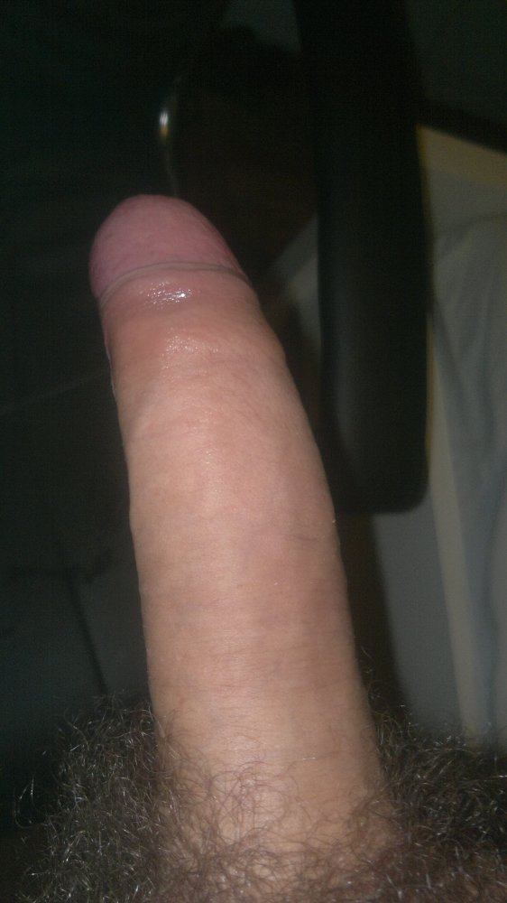 Adult archive Fresh shaved muff porn