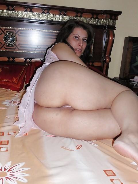 Soraya Arjmand, Photo Album By Vicktorvirgin - Xvideoscom-4651