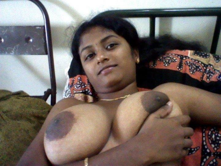 Hot mallu girl sex — 3