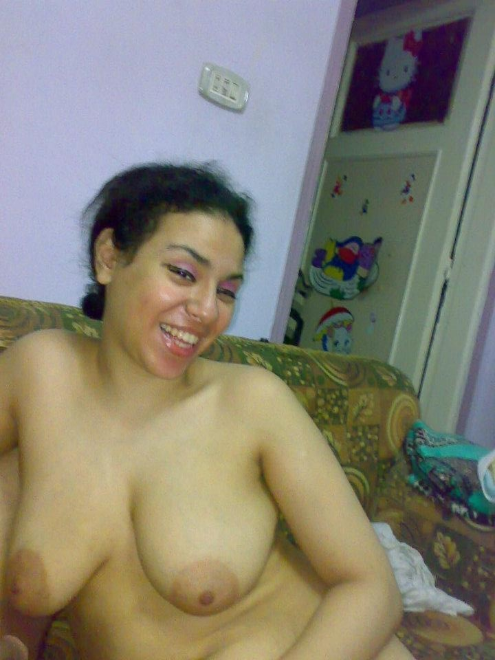 Arab wives wife housewife, first shemale movies