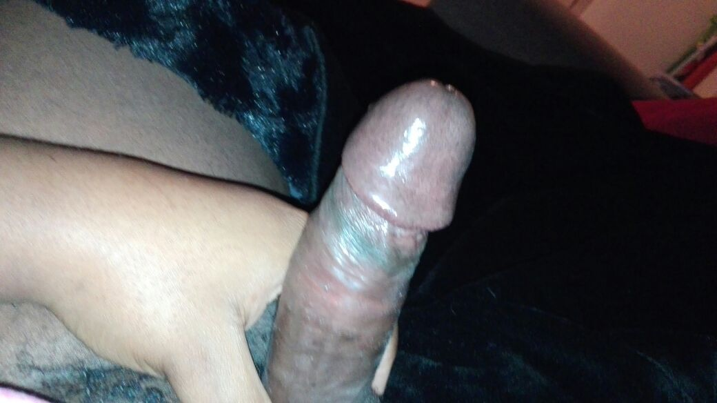 African-Dick-Jozi - Profile Page - Xvideoscom-4662