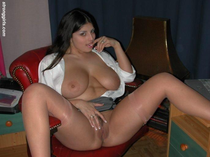 Sexx woman