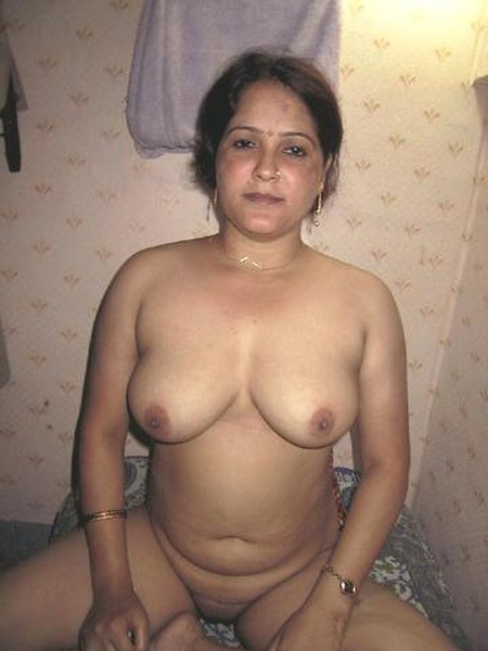 bengali-housewife-naked-pic-nude-filipinas-girls