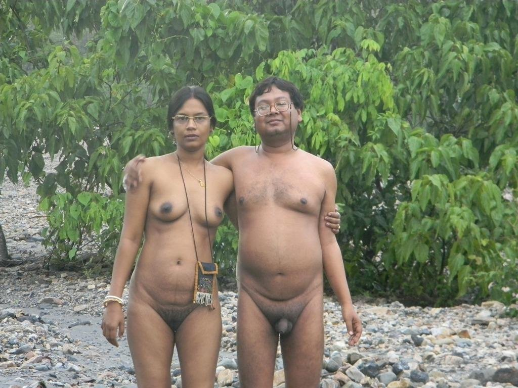 Indian dirty nude family, free sex videos bang