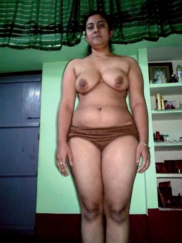 nude-plump-aunty-puffy-nipples-video-galleries