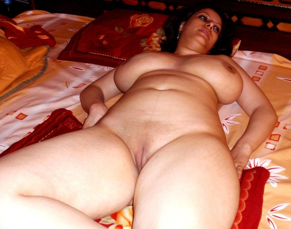 sex foto arabian