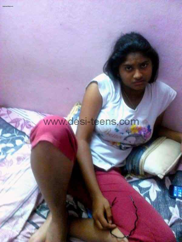 tamil girls pussy fuck images