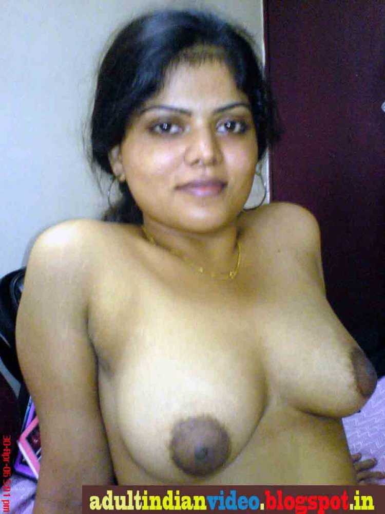 Asian desi hot sexy naked girls videos