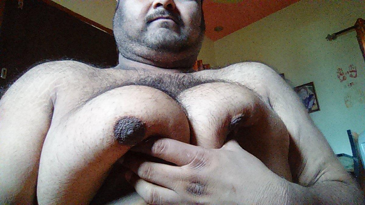 Woman body builder in porn