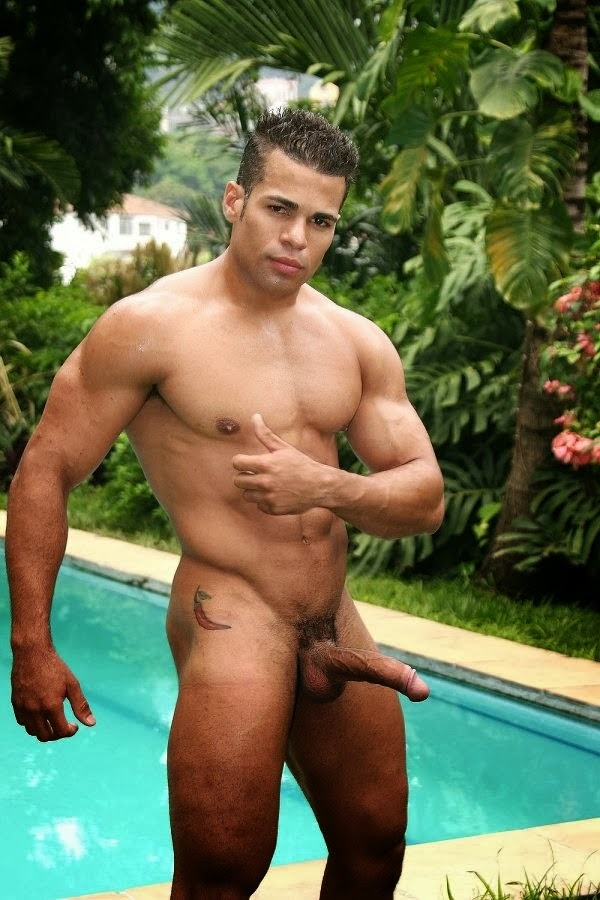 photos-of-nude-male-latinos-american-badass-video-girls