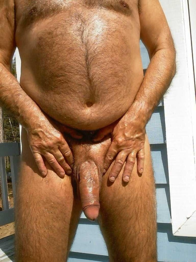 mature-hairy-cock-dick
