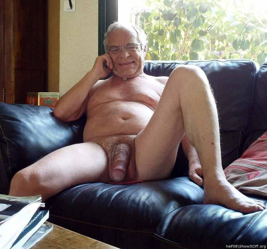 Daddy mature pictures, couples swingers group sex pictures
