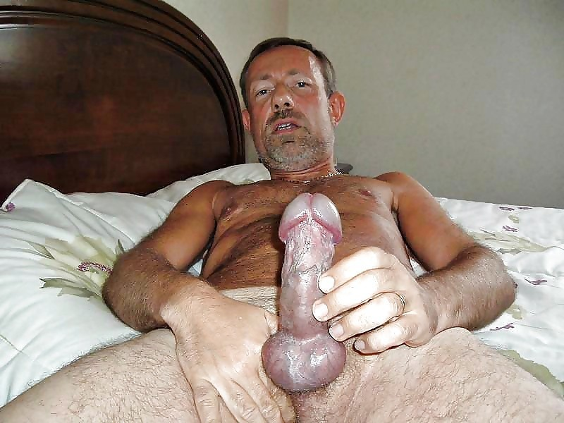 gay japanese twink prolapse asian