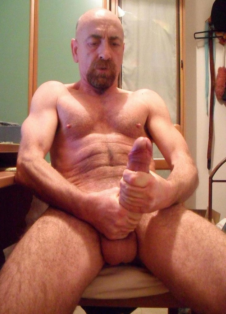 Dads big cock, free galleries early girls bbs