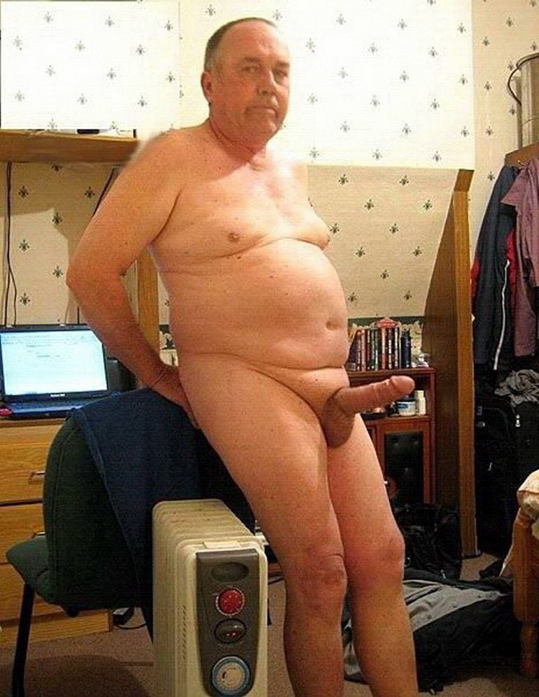 naked-grandpa-old-pictures-carmen-electrs-porn-video