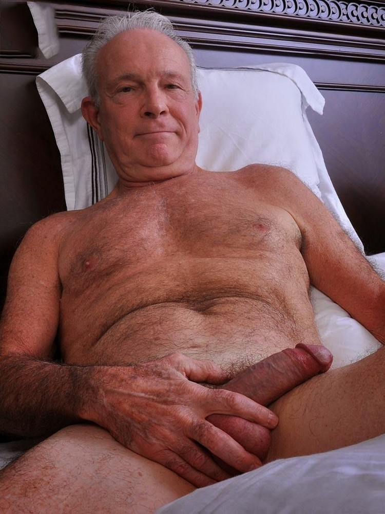 anal sex toys for gay men