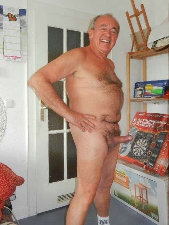 school-naked-old-man-with-small-penis-for-lady