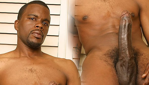 black-pornstar-richard-mann
