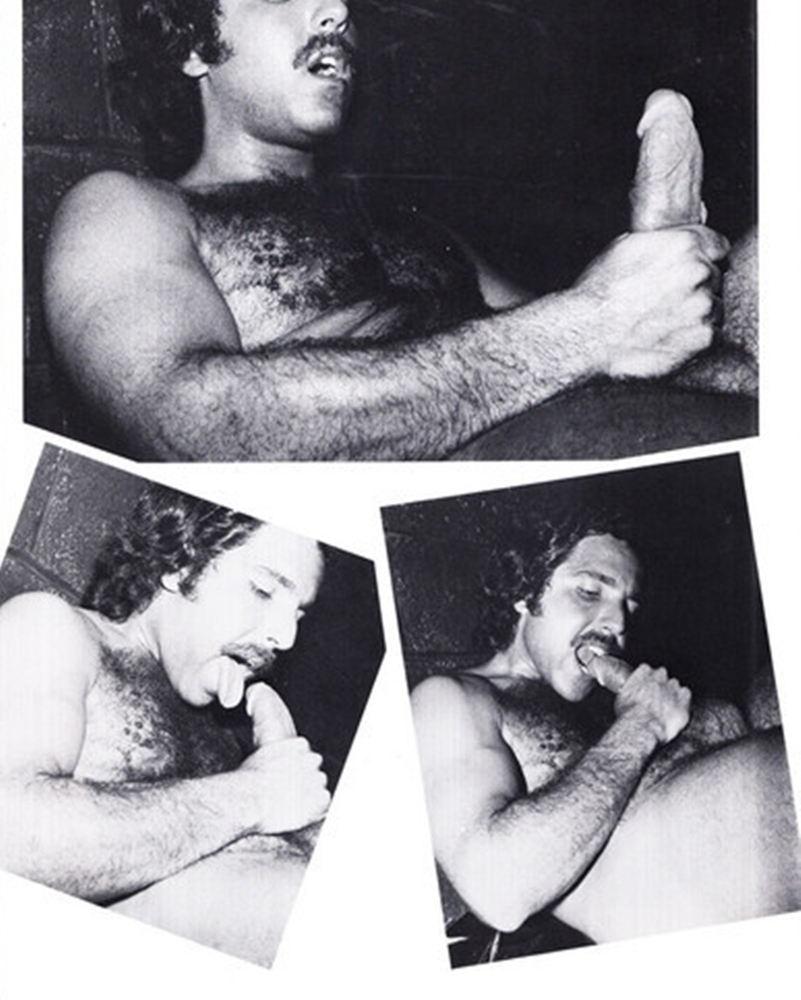 How big was ron jeremy penis