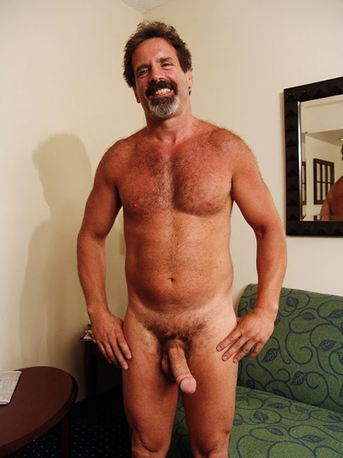 Nude Old Nude Dudes Gif