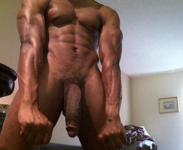 cute black men tumblr