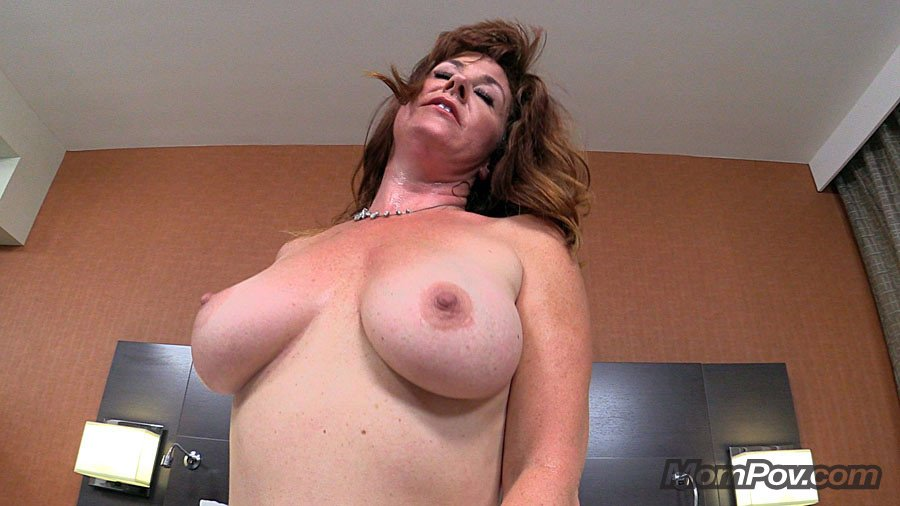 Cuckold makeout screaming daddy