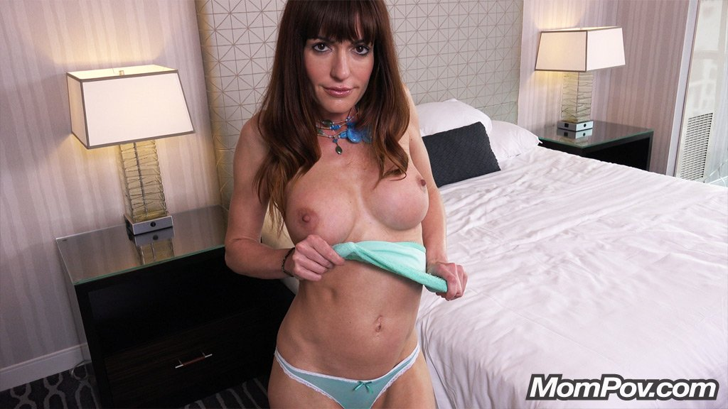 Milf movies tumblr