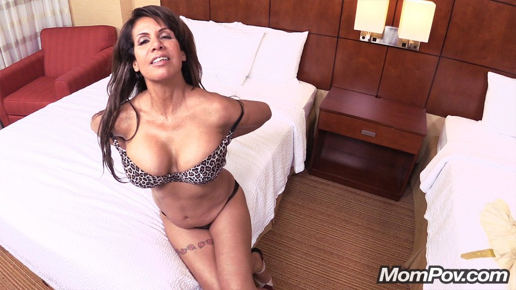 Milf World Sex Video