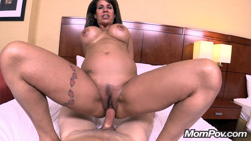 Images - Old Milf Tube Videos